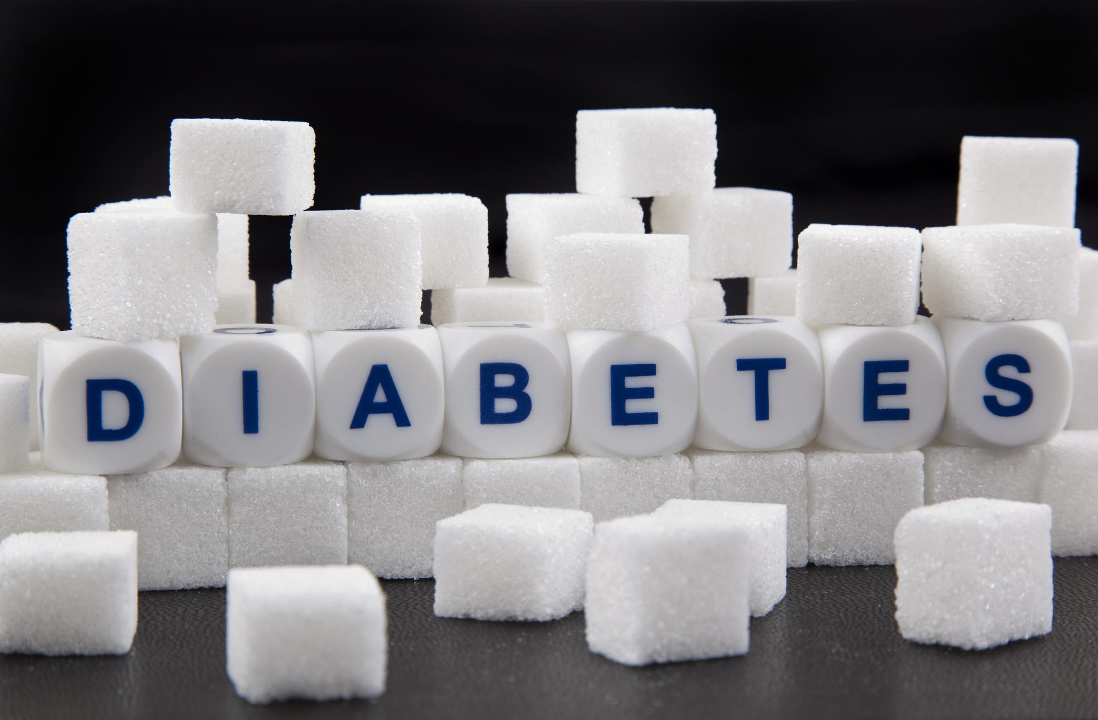 que És la diabetis que es la diabetes associació de