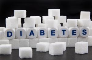 diabetes-sugar