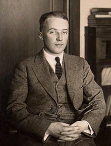 C._H._Best_ca._1924