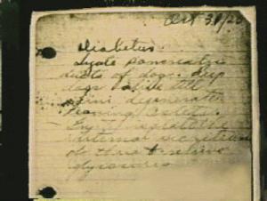 cuaderno-banting