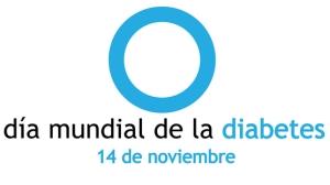 Día-Mundial-de-la-Diabetes-2013