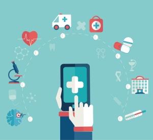 diabetes-management-through-app