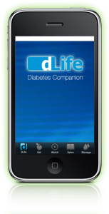 diabetescompanion