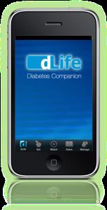 diabetescompanion