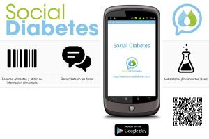 socialdiabetes_entrada