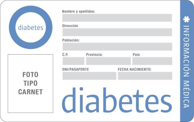 anverso-diabetes