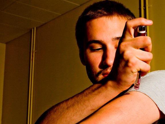 adolescente-administrandose-dosis-insulina-flickr-yorkvision-ccbyncnd20-580_0