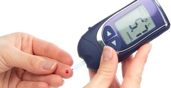 medicion-de-glucosa