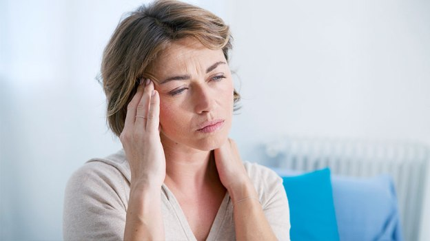 26-02-17-menopausia